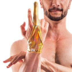 Gold Finger - WOJOER 364F1