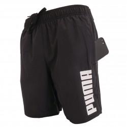 Short de bain PUMA - noir - PUMA 100001385-200