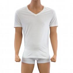 T-Shirt Armani Logo