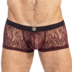 Enzo - Hipster Push-up - L'HOMME INVISIBLE MY39-ENZ-148