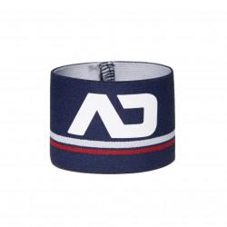 Bracelet ADDICTED - noir - ADDICTED AC153-C09
