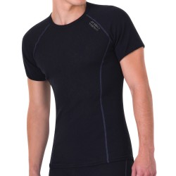 Short-sleeved thermal T-shirt - ATHÉNA 2F60 6108