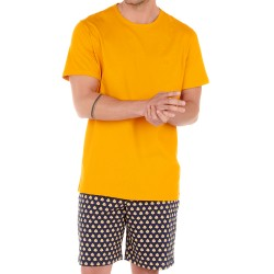 Grimaud Short Sleepwear - HOM 402258-1277