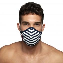 Masque sailor - ADDICTED AC103-C09