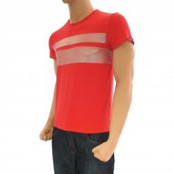 T-shirt Loukas