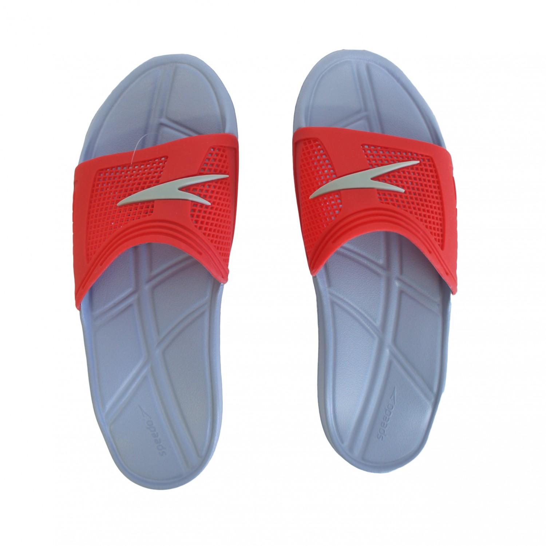Sandales de piscine rapid ii speedo vente accessoires for Sandales de piscine
