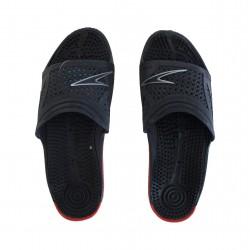 Sandales de piscine Accu Flow