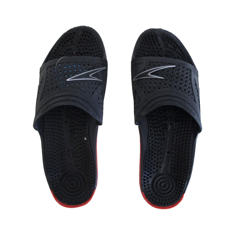 Sandales de piscine accu flow speedo vente accessoires for Sandales de piscine