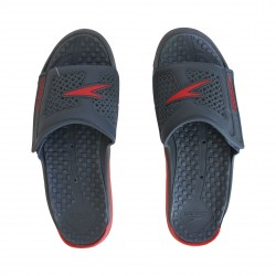 Chaussures ATS Flow velcro