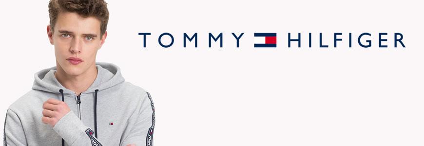 Sous vetement Tommy Hilfiger
