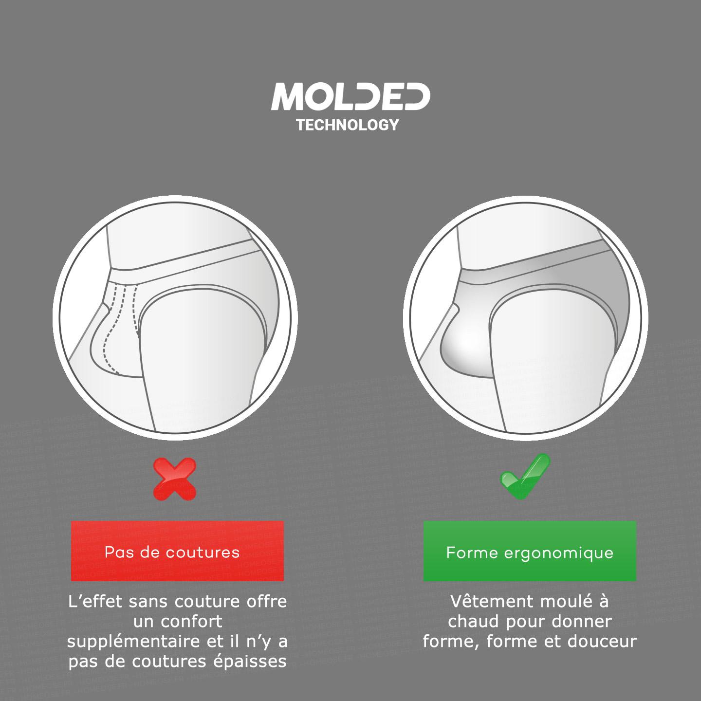 molded_fr.jpg