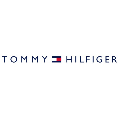 <p>In a few years, with the enthusiasm and faith of a self-taught, Tommy Hilfiger has managed to create a veritable empire, competing directly the biggest brands.</p> <p>Its 100% US tricolor logo has become the symbol of a sportswear elegance a little elitist.</p> <p>Tommy HILFIGER is one of the world's leading designer brands and is internationally recognized for celebrating the essence of cool style American classic.</p> <p>Founded in 1985, Tommy Hilfiger offers a High-end style offering quality, comfort and style around the world TOMMY HILFIGER and TOMMY JEANS.</p> <p>Founder Tommy Hilfiger remains the company's principal designer and provides the leadership and direction for the design process.</p>
