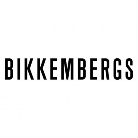"<p><span class=""tlid-translation translation"" xml:lang=""fr"" lang=""fr""><span title=""""></span><span title="""">Bikkembergs is the brand that finds creative inspiration in the union between the sensuality of fashion and the strength of sport. Established in 1986 by the homonymous designer, a member of the avant-garde fashion collective known as the ""Antwerp Six"", over the years the brand has developed a style that exudes straightforward self confidence.</span></span></p>"