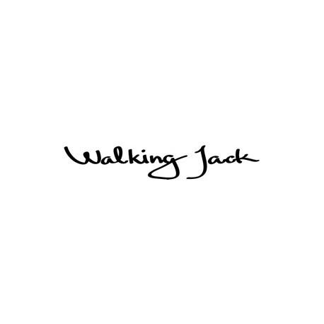 <p>Walking Jack est une marque européenne de sous-vêtements pour hommes lancée en 2018 en Grèce. Elle propose des sous-vêtements parmi les plus confortables du moment, dans des designs intemporels et des styles contemporains et moulants. Les collections combinent des basiques populaires, comme le noir, le blanc et le bleu, ainsi que des imprimés par sublimation personnalisés, conçus et réalisés exclusivement pour Walking Jack. Walking Jack crée des sous-vêtements pour hommes qui tiennent la distance !<br /><br /><br />Walking Jack propose des sous-vêtements qui durent et peuvent être portés tous les jours et à tout moment.Walking Jack a testé et choisi des tissus, des fils et des ceintures de haute qualité pour fabriquer des sous-vêtements qui conservent leur forme et sont suffisamment résistants pour supporter le style de vie d'un homme actif. Le confort offert par nos modèles est associé à une nouvelle interprétation du design classique des sous-vêtements.</p>